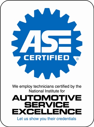 auto mechanic jobs
